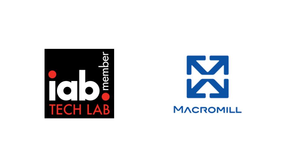 マクロミル、米国の「The IAB Technology Laboratory」に加盟
