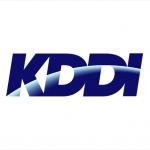 KDDI、セルフで情報取り扱いについての同意情報を確認できる「プライバシーポータル」の提供を開始