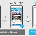 Gunosy、アプリ向け動画プラットフォーム「Vingo Ads」を新たに提供開始