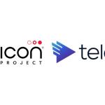 Rubicon Project、Telariaを子会社化し世界最大のSSPへ