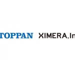 パブリッシャー支援のキメラ、凸版印刷とサブスク領域強化などで資本業務提携