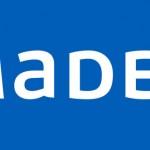 アマデウス、travel audience広告プラットフォームをアジア太平洋地域で提供開始