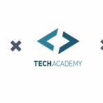 Kaizen Platform、TechAcademyとアドビと連携し動画クリエイターの育成を行うオンラインプログラムを共同で提供