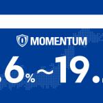 損害保険ジャパン日本興亜、Momentumと共同で「アドフラウド保険」を開発