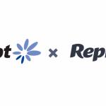 Repro、オプトの「Handy CEM」と連携