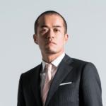 wevnal、元ZOZO執行役員の田端信太郎氏をマーケティング戦略顧問に