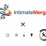 フォーイットのアフィリエイトプラットフォーム「webridge」、パブリックDMPインティメート・マージャーと連携