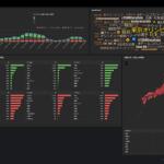 TDSE、SNS分析に関する新サービス『RealTimeMonitor by SNS_Analysis』提供開始