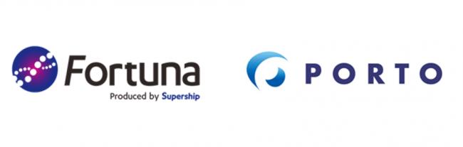SupershipのパブリックDMP「Fortuna」、ブランド広告主向けアドプラットフォーム「PORTO」へ連携開始