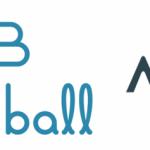 ADKマーケティング・ソリューションズ、デジタルPR領域への対応強化のため株式会社キャッチボールと業務提携