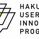 """博報堂、""""生活者イノベーター""""と企業の共創型開発を支援する「博報堂ユーザー・イノベーション・プログラム」を提供開始"""