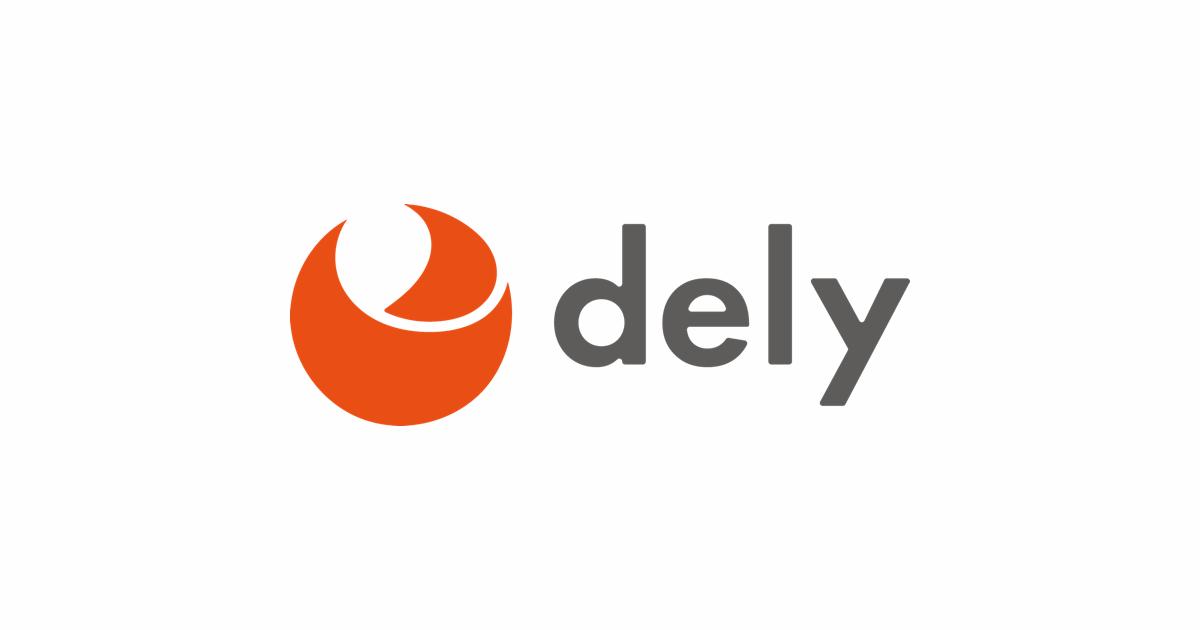 dely_ogp