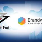 ブレインパッド、マーケティングリサーチツール「Brandwatch Consumer Research」の提供を開始