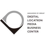 博報堂DYホールディングス、デジタルサイネージソリューション等を提供する米国STRATACACHE社とテクノロジー・パートナー契約を締結