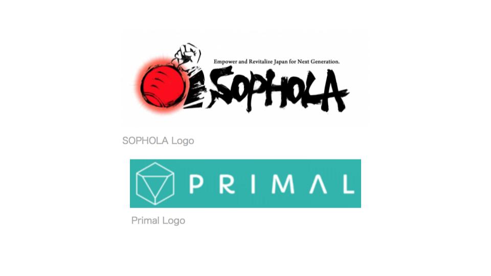 SOPHOLA社、マルチプラットフォーム最適化サービス「AdScale AI」のタイ市場でサービスサポート開始