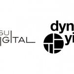 電通デジタル、デジタルコマース領域においてDynamic Yieldを活用したROI改善ソリューションの提供開始