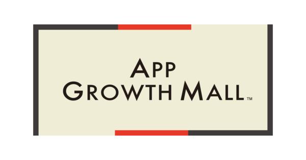App Growth Mall TM