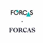 ユーザーベース、ABM支援プラットフォームのFORCASのロゴを変更