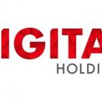 オプトHD、「デジタルホールディングス」へ商号変更