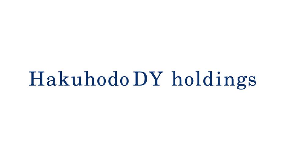 博報堂DYHDグループ各社、新人事発表