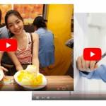 アドップ、インバウンド向けに「YouTuber」を活用した動画マーケティングサービスを提供開始