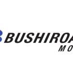 ブシロード、広告代理店事業・IPプロモーションサービスを行う「株式会社ブシロードムーブ」を設立