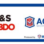 モメンタム、I&S BBDOにアドベリフィケーション対策ツール「HYTRA DASHBOARD」の提供開始
