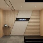 サイバー・バズ、事業拡大に伴い本社オフィスを移転