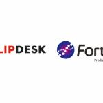 Supership、パブリックDMP「Fortuna」においてWEB接客ツール「Flipdesk」とプロダクト連携