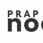 プラップジャパンとショーケース、デジタル技術を活用した広報・PRを推進する「プラップノード株式会社」を設立