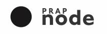 PRAP node