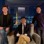 YouTuberプロダクション「Zeppy」、テレビ東京コミュニケーションズ・もふもふ不動産から資金調達