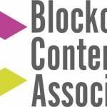 ブロックチェーンコンテンツ協会が設立宣言を発表 〜代表はgumiの國光宏尚氏〜