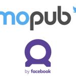 Twitterの「MoPub」、アドバンストビディングに「Facebook Audience Network」が追加