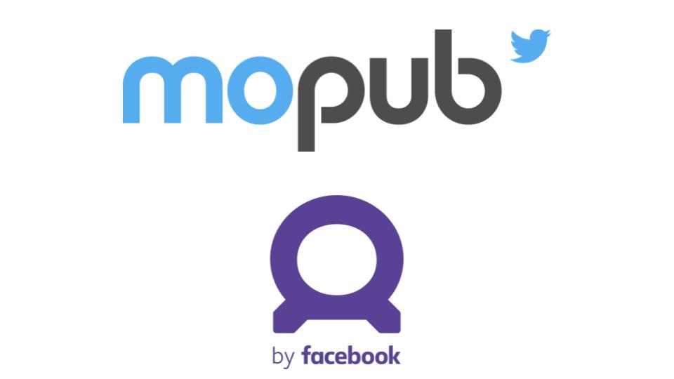 mopub facebook