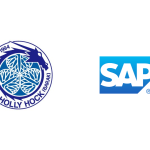 水戸ホーリーホック、SAPジャパンとの共同実証実験開始