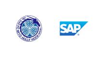 水戸 SAP