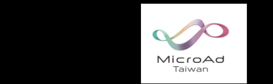アライドアーキテクツ、マイクロアド台湾と戦略的パートナーシップを締結