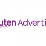 楽天、「Rakuten Advertising」を設立