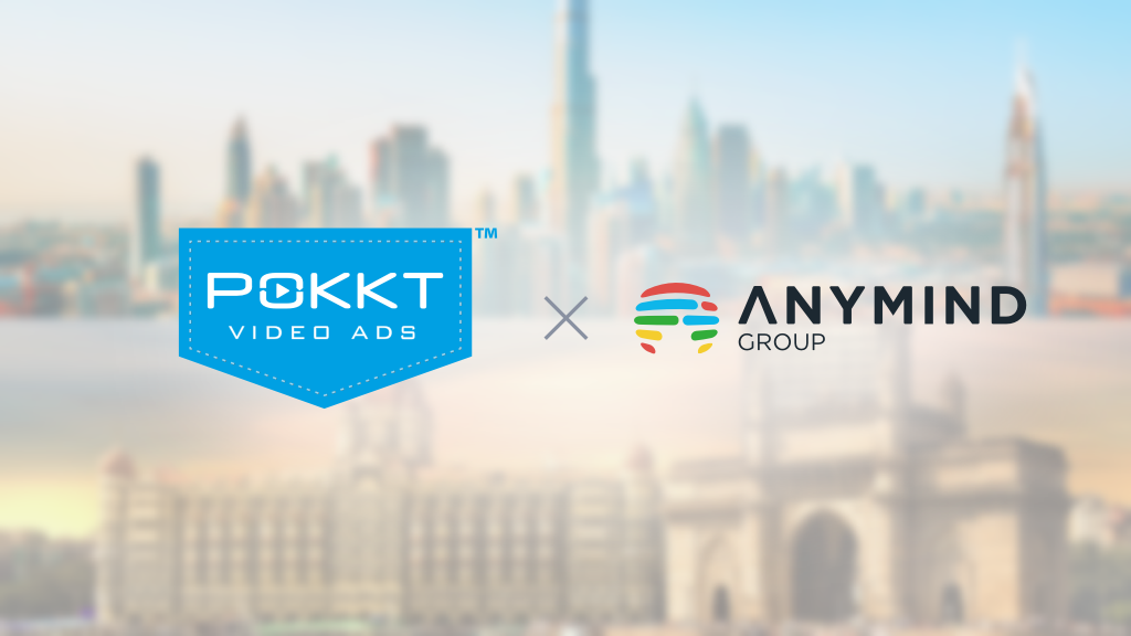 AnyMind-Group-acquires-POKKT