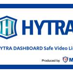 モメンタム、国内初YouTubeへのブランドセーフティな広告配信を実現する配信リスト「HYTRA DASHBOARD Safe Video List」の提供を開始