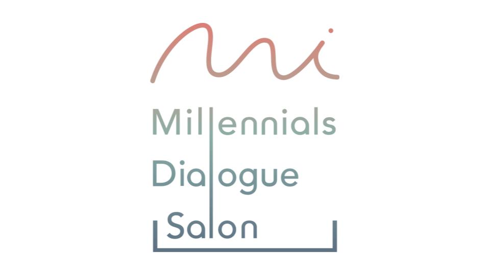 博報堂、SHEと協業しミレニアル女性向け対話型プランニングパッケージ「Millennials Dialogue Salon」を提供