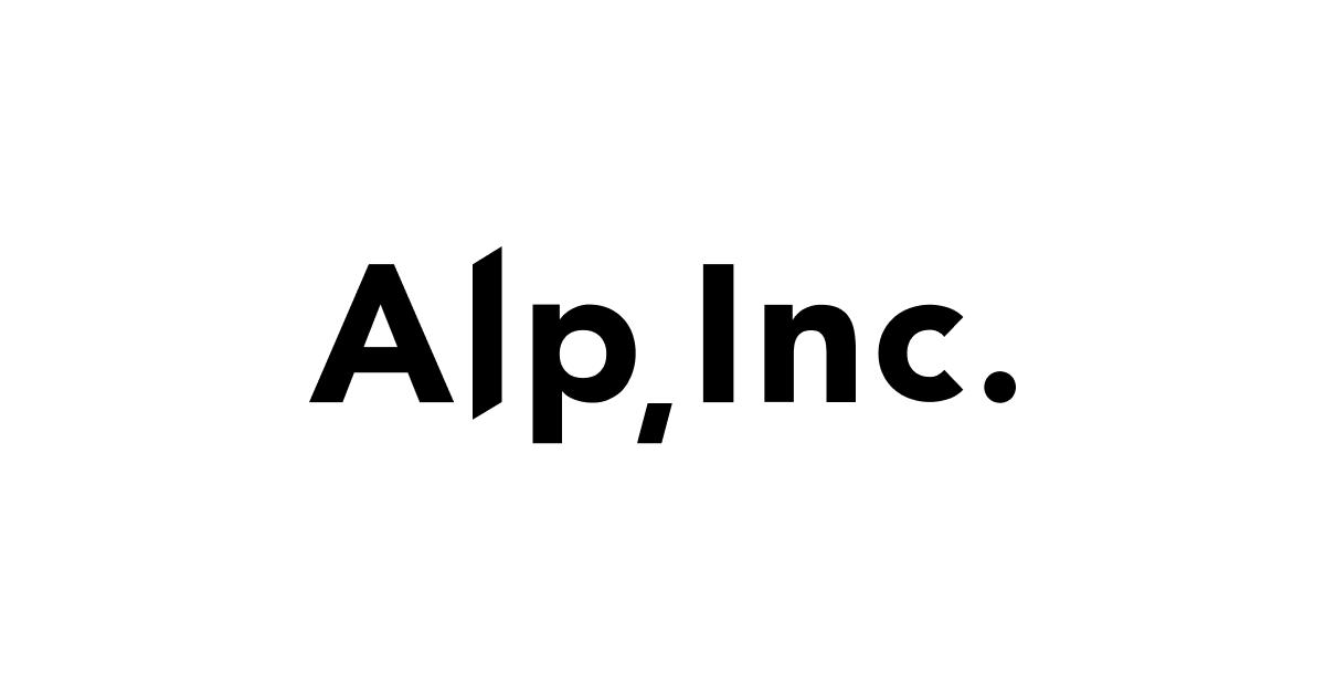 電通ベンチャーズ、サブスクリプションビジネス向けプラットフォーム事業を展開する「アルプ社」に出資