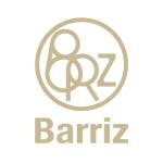 CCI、DtoCに特化した広告支援会社「株式会社Barriz」を設立