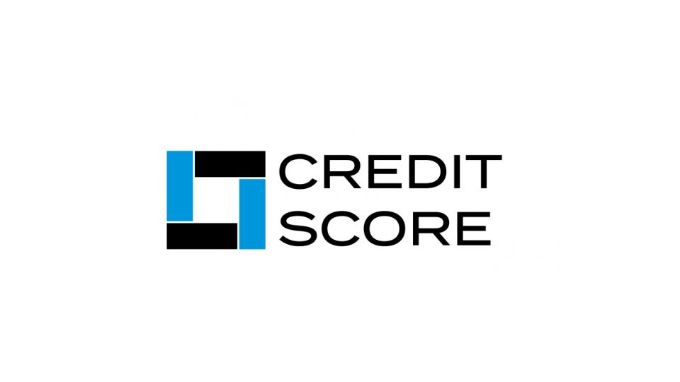 インティメートマージャーと新生銀行、共同で金融事業者向け信用スコアリングサービスを提供する新会社「クレジットスコア株式会社」を設立