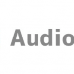 ロボットスタートのメディア音声化・音声広告配信ネットワークサービス「Audiostart」、音声広告の配信を開始