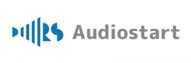 Audiostart