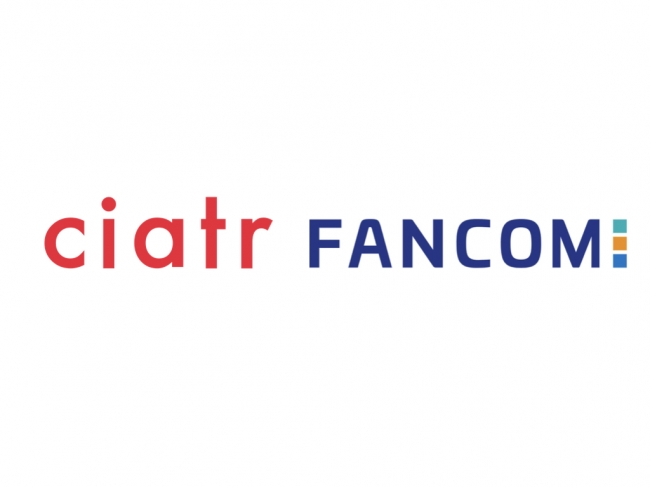 エンタメ情報メディア「ciatr」を運営するviviane、ファンコミュニケーションズと資本業務提携