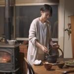 Gunosyとサニーサイドアップグループの合弁会社Grill、北海道の自然・食・伝統を国内外へ発信する動画メディア『愛里沙の北海道暮らし』が配信開始