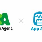サイバーエージェント、アプリ分析プラットフォーム「App Ape」導入
